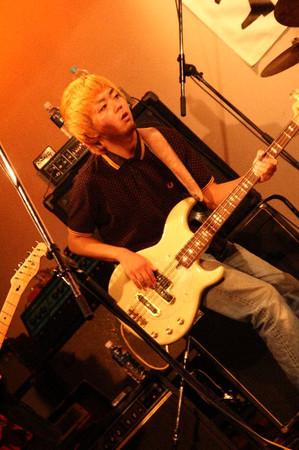 Band_12