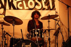 Band_9